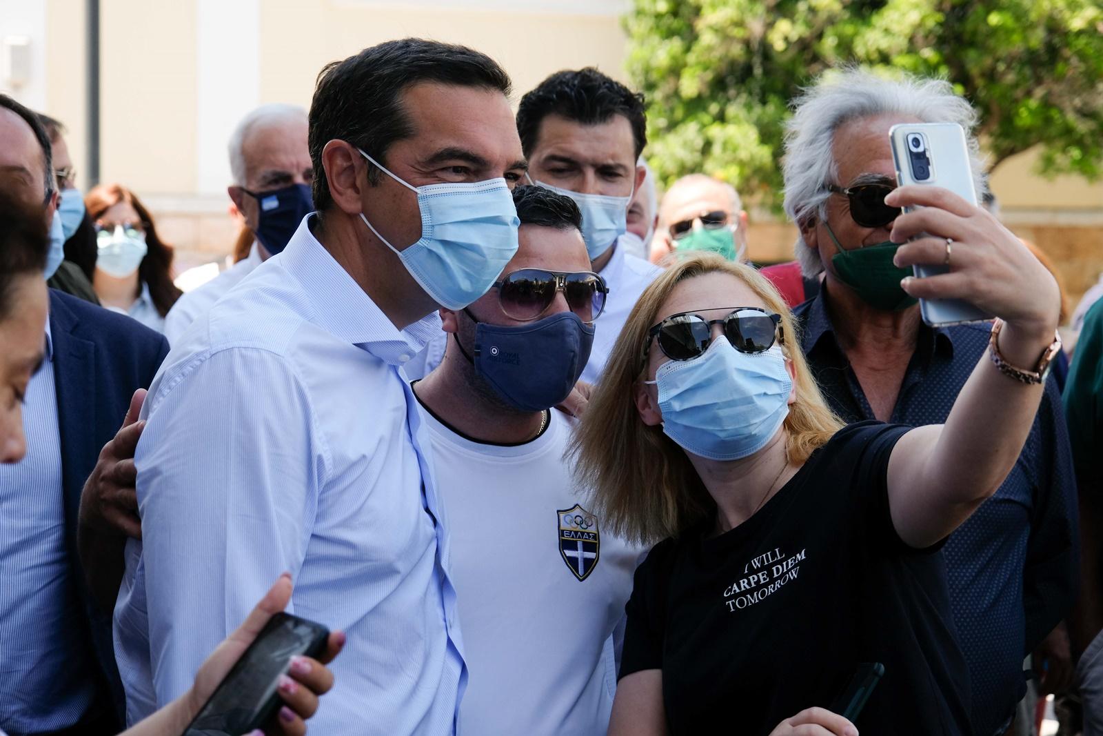 tsipras 9
