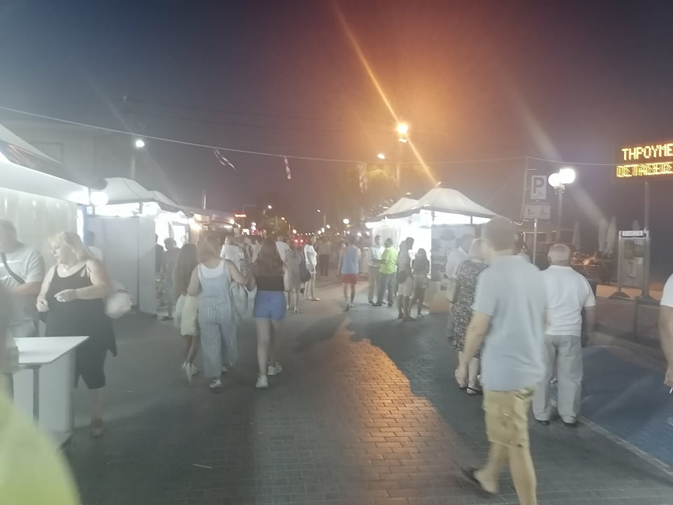festival marathona2