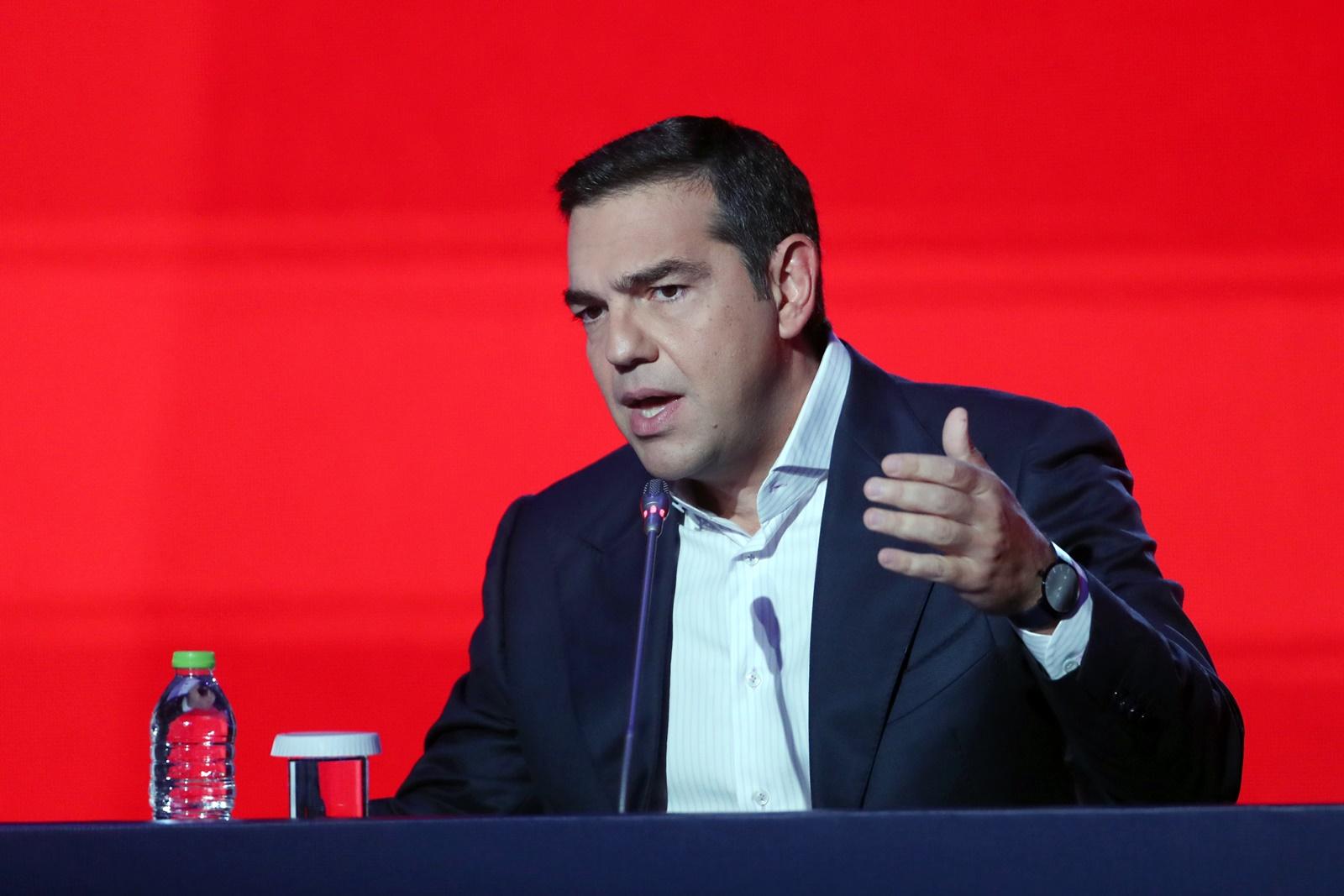 tsipras deth2